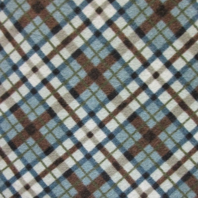 Northcott Outdoor Flannel F23190 66