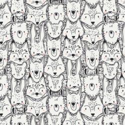 Pacha from Art Gallery Fabrics 1400