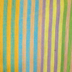 Kaffe Shot Cotton Woven Stripes