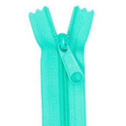 By Annie Single Pull Zipper