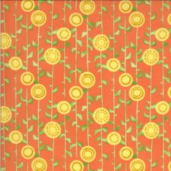 48683 18 Solana by Robin Pickens for Moda Fabrics