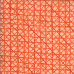 48685 19 Solana by Robin Pickens for Moda Fabrics
