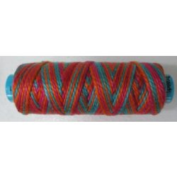 Size 3 Eleganza Perle Cotton Thread