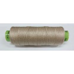 Size 8 Eleganza Perle Cotton Thread