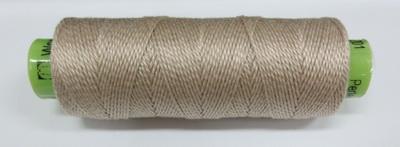 Sue Spargo Eleganza Cotton thread