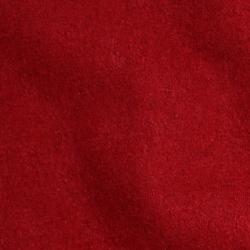 Telio Lana Bollito Red 07