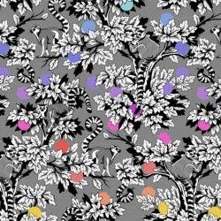 PWTP154.Ink iInework by Tula Pink for Free Spirit Fabrics