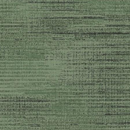 50962 10 Terrain from Windham Fabrics