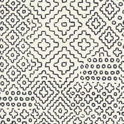 51811 1 Sashiko from Windman Fabrics