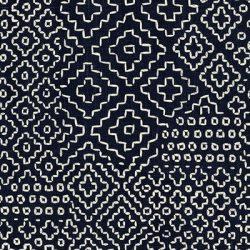 51811 2 Sashiko from Windham Fabrics