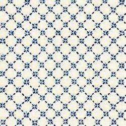 51815 1 Sashiko from Windham Fabrics