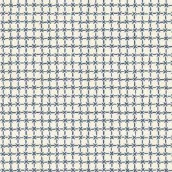 51816 1 Sashiko from Windham Fabrics