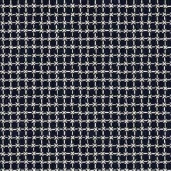 51816 2 Sashiko from Windham Fabrics