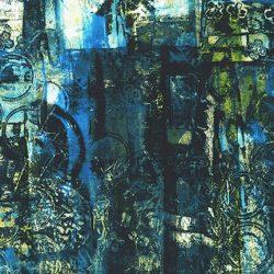 anjd-19975-248 Warehouse district cotton lawn