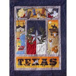 Texas & Western Fabrics