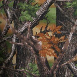 Fall Fabrics