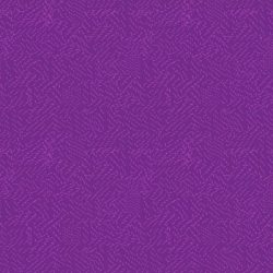 Y3070 45 Thistle Patch from Clothworks