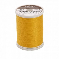 Sulky Thread 30wt 733-0567