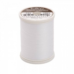 Sulky Thread 30wt 733-1001