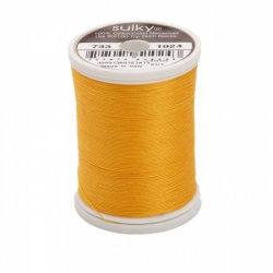 Sulky Thread 30wt 733-1024