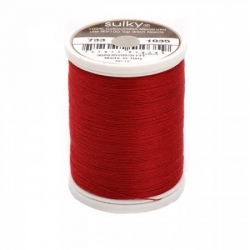 Sulky Thread 30wt 733-1035