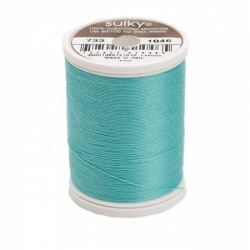 Sulky Thread 30wt 733-1046