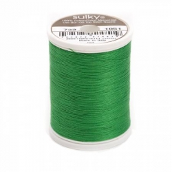 Sulky Thread 30wt 733-1051