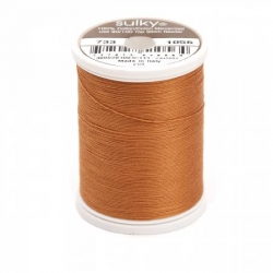 Sulky Thread 30wt 733-1056