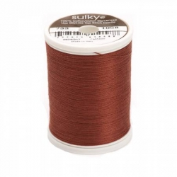 Sulky Thread 30wt 733-1058
