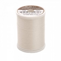 Sulky Thread 30wt 733-1071