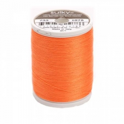 Sulky Thread 30wt 733-1078