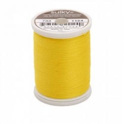 Sulky Thread 30wt 733-1124