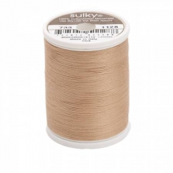Sulky Thread 30wt 733-1128