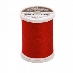 Sulky Thread 30wt 733-1147
