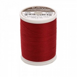 Sulky Thread 30wt 733-1169