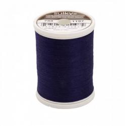 Sulky Thread 30wt 733-1197