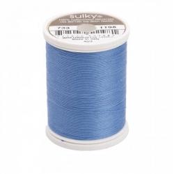 Sulky 30wt Cotton Thread 733-1198