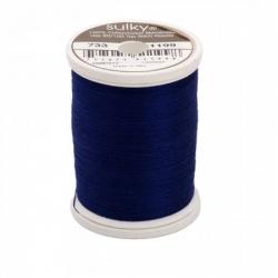 Sulky 30wt cotton thread 733-1199
