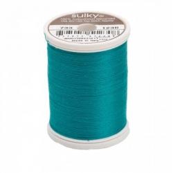 Sulky 30wt Cotton Thread 733-1230