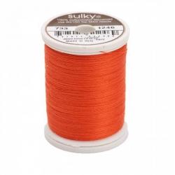 Sulky 30wt Cotton thread 733-1246