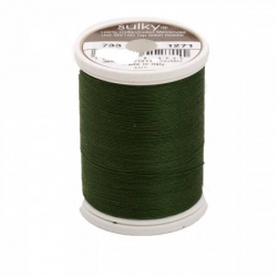 Sulky 30wt Cotton Thread 733-1271
