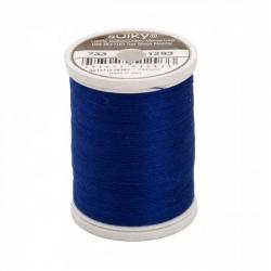 Sulky 30wt Cotton Thread 733-1293