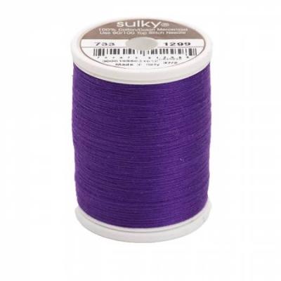 Sulky Thread 30wt 733-1299