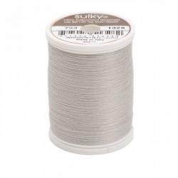 Sulky 30wt cotton thread 733-1328