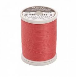 Sulky 30wt Cotton Thread