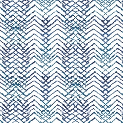 Art Gallery Fabrics Aquarelle 66751