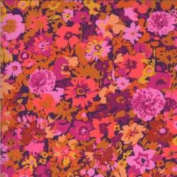 Kasada from Moda Fabrics 11861-12