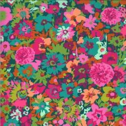 Kasada from Moda Fabrics 11861-13
