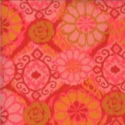 Kasada from Moda Fabrics 11862-13