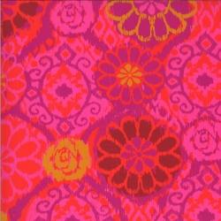 Kasada from Moda Fabrics 11862-14